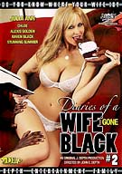Diaries Of A Wife Gone Black 2