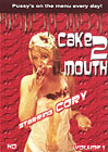 Cake 2 Mouth