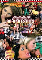 Mad Sex Party: Go-Kart Sluts