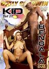 Kidd Bengala 27