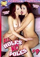 All Holes No Poles 9