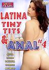 Latina Tiny Tits And Anal 4