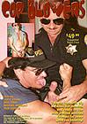Cop Blowers