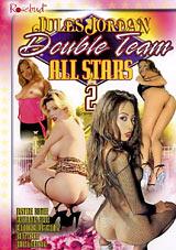 Double Team All Stars 2