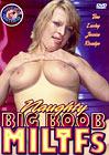 Naughty Big Boob MILTFs