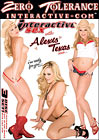 Interactive Sex With Alexis Texas Part 2