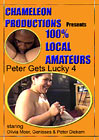 Peter Gets Lucky 4