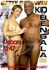 Kidd Bengala 30