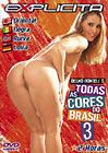 Todas As Cores Do Brasil 3