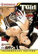 TGirl Angels
