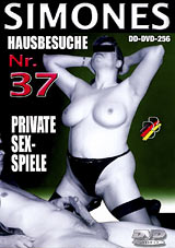 Simones Hausbesuche 37