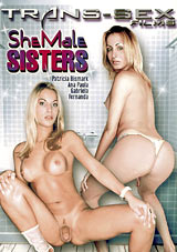Shemale Sisters