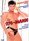 The 976-Mann