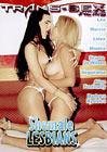 Shemale Lesbians
