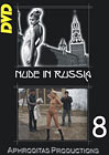 Nude In Russia 8