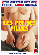 The Petite Girls -French