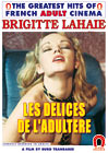 The Delights Of Adultery -French