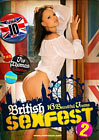 British Sexfest 2