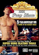 Peep Show XXX