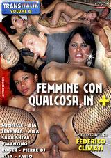 Transitalia 6