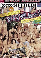 Rock 'N' Roll Rocco 2