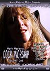 Cock Worship