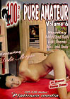 100 Percent Pure Amateur 6