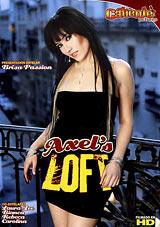 Axel's Loft