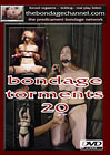 Bondage Torments 20