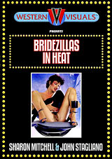 Bridezillas In Heat