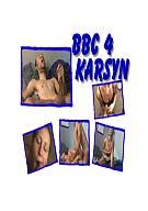 BBC 4 Karsyn