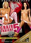 Chair Fraiche 5