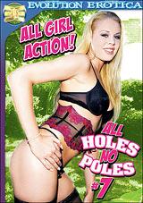 All Holes No Poles 7