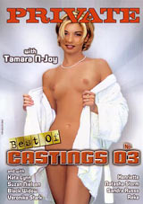 Best Of Castings 3