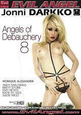 Angels Of Debauchery 8