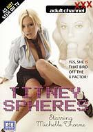 Titney Spheres