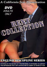 Rent Collection