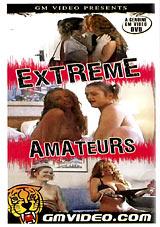 Extreme Amateurs