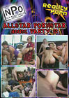 All Star Porn Star House Party 2