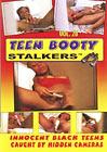 Teen Booty Stalkers 20