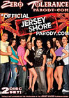 Official Jersey Shore Parody Part 2