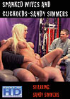 Spanked Wives And Cuckolds: Sandy Simmers