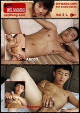 Jetwang 3