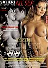 Inside Salieri Football