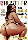 Big Beautiful Black Butts