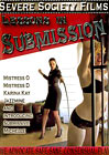 Lessons In Submission