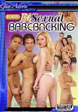 Bisexual Barebacking 4
