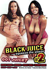 Black Juice 2