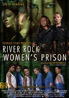 River Rock Women's Prison
