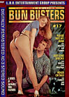 Bun Busters 17